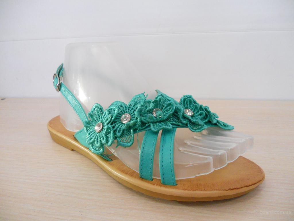 Б.у детская ортопедическая обувь