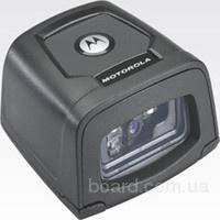 Сканер штрих-кода / 2D кодов Motorola DS 457