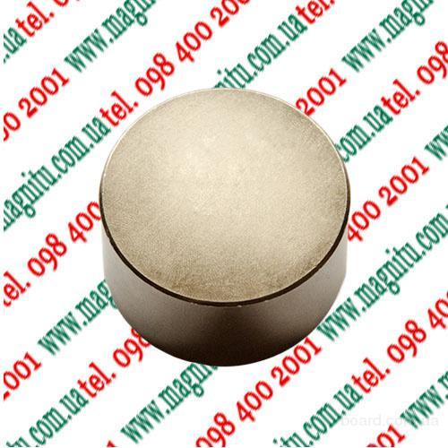 Акционный магнит D45-25, цена производителя