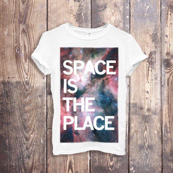 печать на футболках в