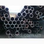 Трубы горячие 60х11, 60х12, 60х12.5, 60х14 ст.20 ГОСТ 8732-78, быстрая доставка по Украине
