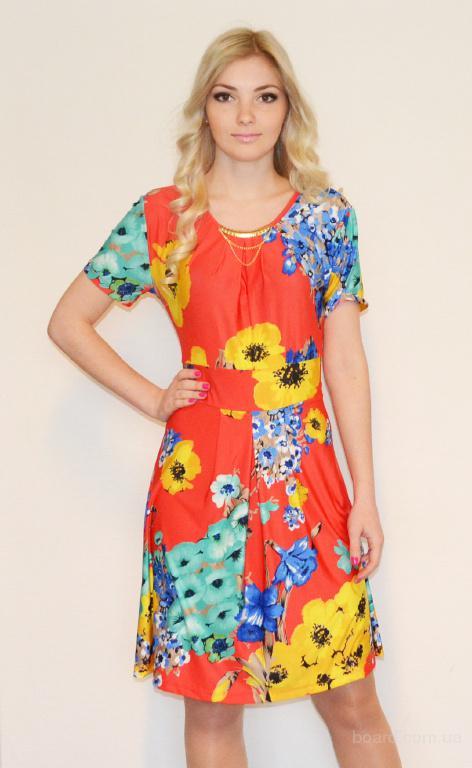 Купить женская одежда оптом и в розницу