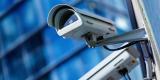 Как обезопасить жилье – видео наблюдение под ключ