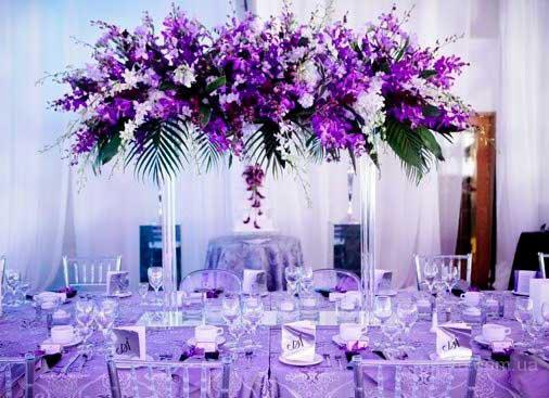 Оформление стола молодых на свадьбу, арка на свадьбу, ширма на свадьбу, прокат текстиля