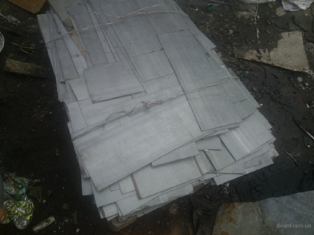 Трансформаторная электротехническая сталь