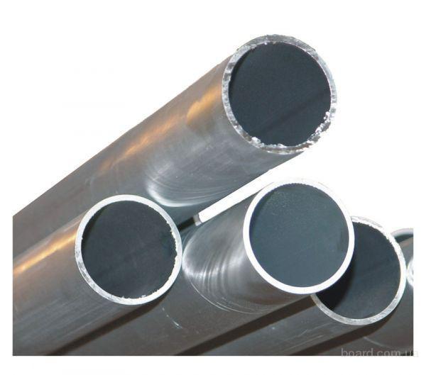 Алюминиевая труба в Кировограде