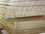 Латунный лист, плита в Херсоне.