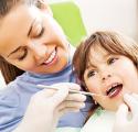 Терпеть или лечить? Выбор есть! Лечение зубов без боли в Киеве