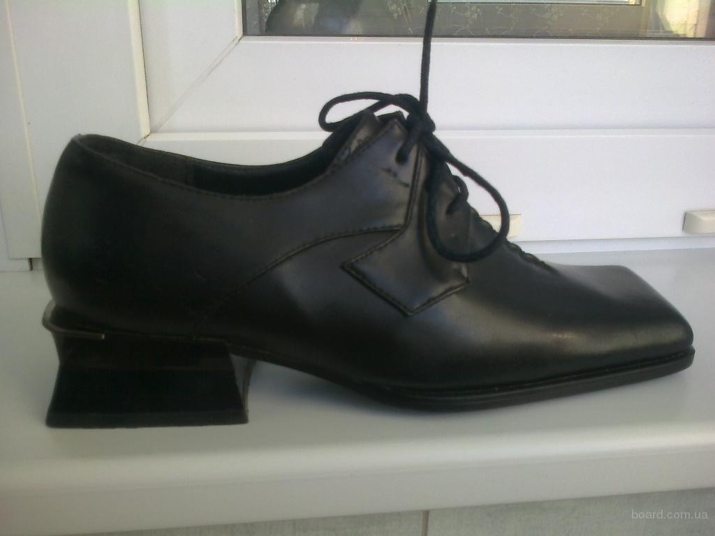 Женская обувь интернет магазин натуральная кожа