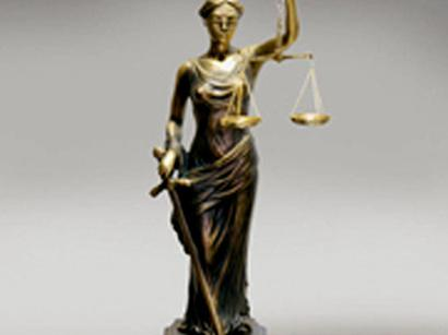 Признание завещания недействительным в суде