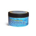 """Масло для волос """"BreathWay"""", для волос склонных к жирности"""