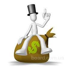Продам финансовую компанию