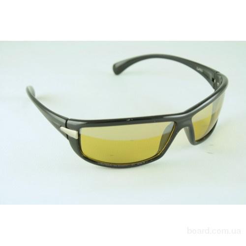 Ray ban очки цена украина