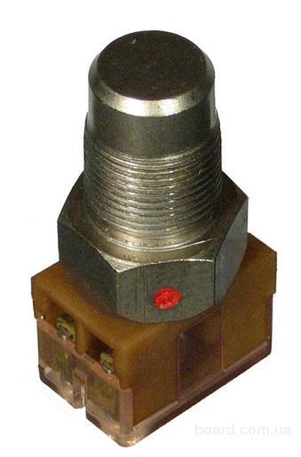 Реле ТРМ11-01.