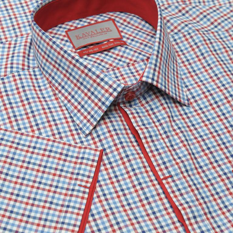 Блузки и рубашки купить в украине