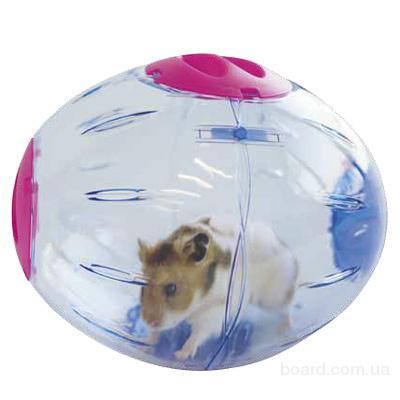 Imac Сфера прогулочный шар для хомяков