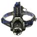Купить налобный фонарик на нашем сайте http://el-cap.kiev.ua