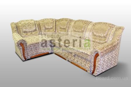 Ремонт и реставрация мебели из натурального дерева