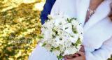 Профессиональная видеосъемка свадеб в Киеве