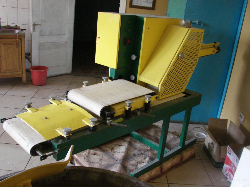 оборудование для медицинских растворов реферат