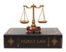 Адвокат - консультации, документы, суды
