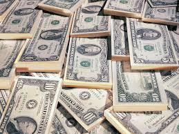 Вам нужен гарантированный низкий и доступный кредит?