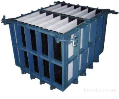 Фо�м� для пазог�ебнев�� блоков п�одамк�пи�� Фо�м� для