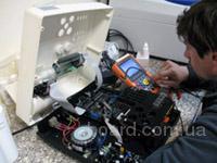 Ремонт видеокамер эндоскопических