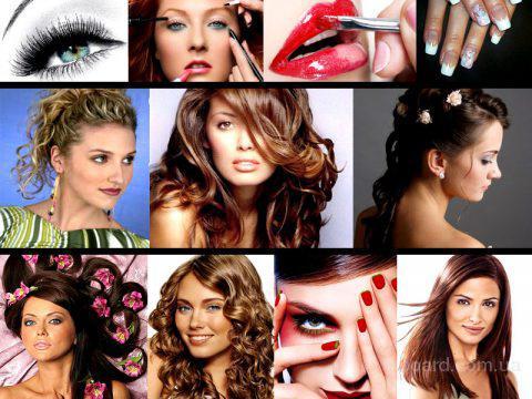 косметология депиляция