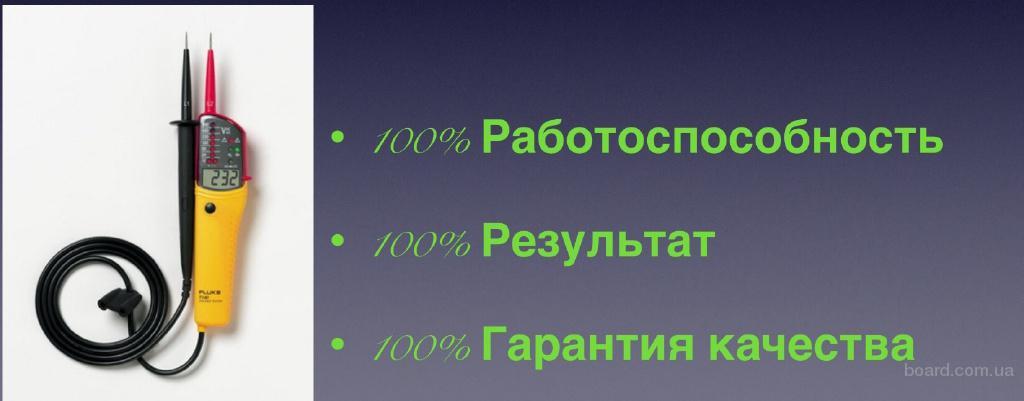 Сколько стоит подключить электричество в нижегородской области