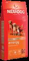 Корм для взрослых собак Meradog Енерджи