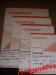 Рентгеновская пленка кодак 30х40 Актуальные цены. рентген пленка Kodak
