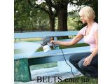 Краскораспылитель, краскопульт Paint Bullet (Пейн Буллит) Украина