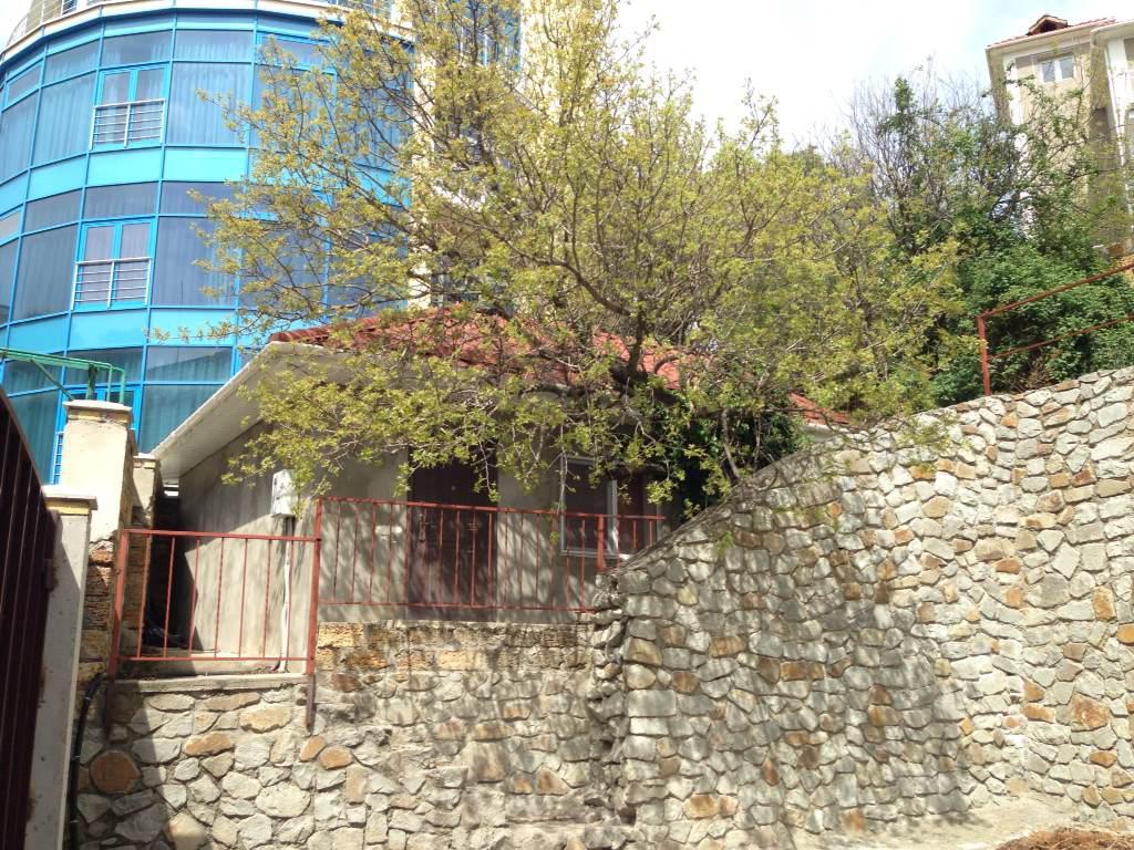 купить трехэтажный дом для барби пермь