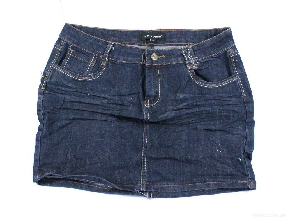 Купить женскую джинсовую куртку в ярославле