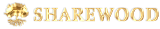 Сервис дистанционного обучения, онлайн конференций и вебинаров