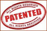 Регистрация Торговых марок, патентов, авторских прав (интеллектуальной собственности)