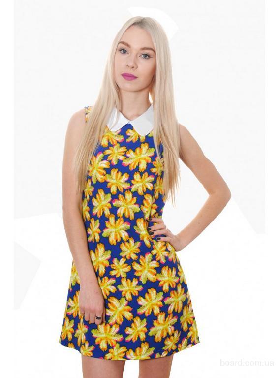 Английская женская одежда купить
