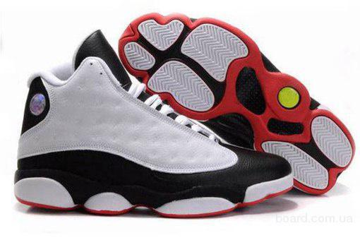 Куплю баскетбольные кроссовки в воронеж