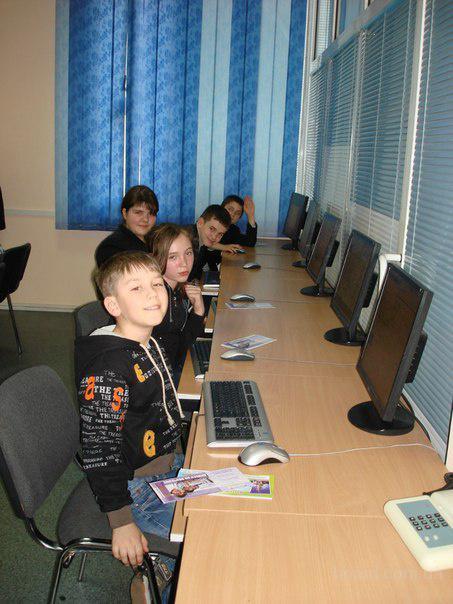 сайт знакомства детей от 10 до 16 лет