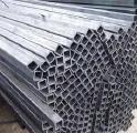 Продам трубу стальную профильную 120х60х3-5мм.