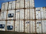 Продаю рефрижераторы и контейнера морские
