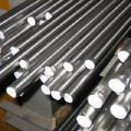 Круг сталь 9ХС ГОСТ 4543-71, 2590-2006