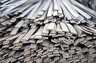 Полоса сталь  65Г; 60С2А    ГОСТ 103-76, 4543-71