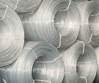 Проволока пружинная   сталь 60С2А , 70    ГОСТ 9389-75