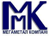 """ООО """"МегаМетал Компани"""" продаёт трубы горячекатаные 530х8, 530х10, 530х12, 530х20, 530х32, 530х40, 530х50 ст.20"""