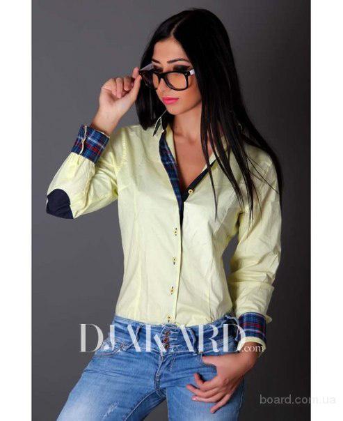 Модный магазин женской одежды купить