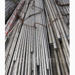 "ООО ""Мегаметал Компани"" продаёт трубу х/к 6х1 ст.20, 6х1.2 ст.20, 6х1.5 ст.20, 6х2 ст.20 ГОСТ 8734, быстрая доставка по всей Украине"