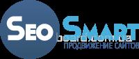 SEO продвижение, раскрутка сайта в Киеве, Одессе