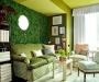 Почему вертикальное озеленение это лучшее решение для вашего помещения?